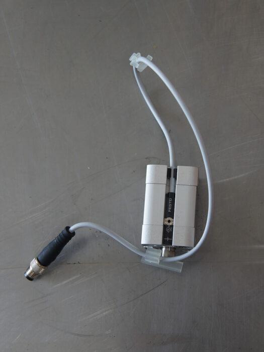 osprzet-pneumatyczny-2
