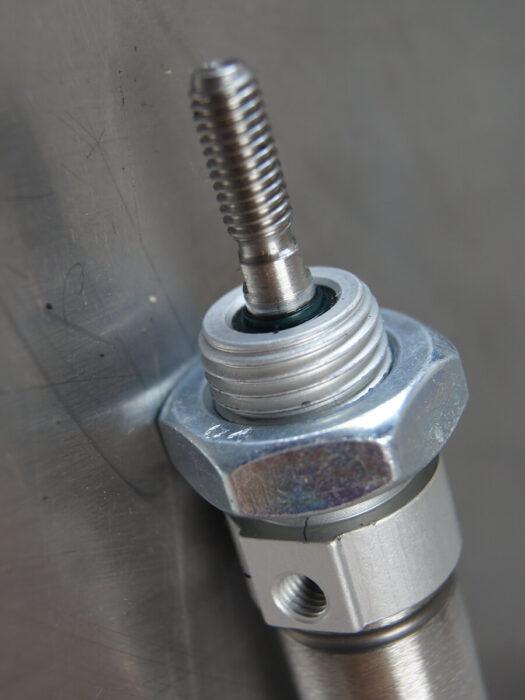 silowniki-pneumatyczne-1