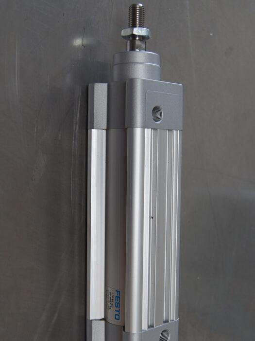 silowniki-pneumatyczne-2