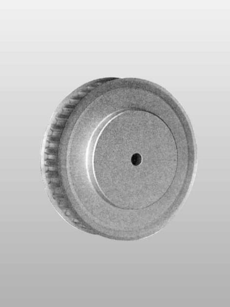 kola-zebate-modulowe-1