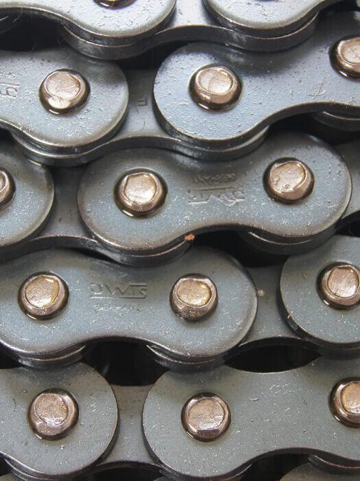 lancuchy-przemyslowe-2