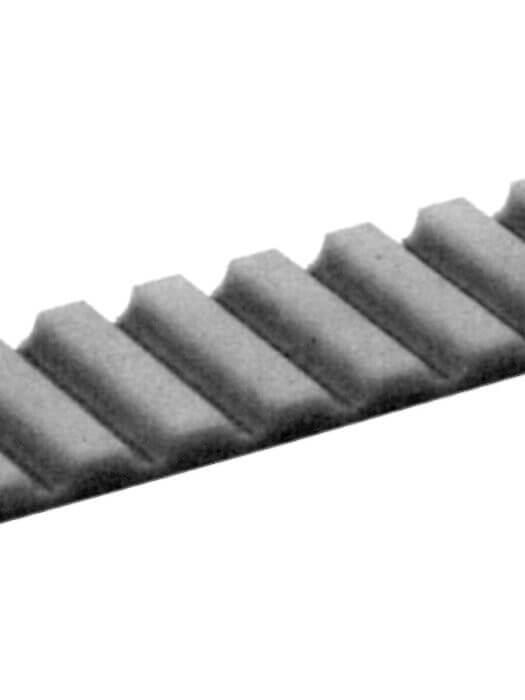listwy-zebate-modulowe-1